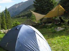 Drop Camp