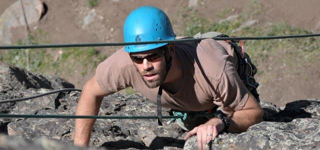 vail-rockclimbing1