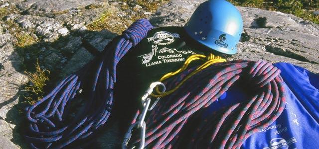 vail-rockclimbing3