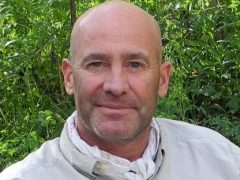 Philip Peralta-Ramos