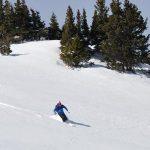 outdoorgroupadventure01