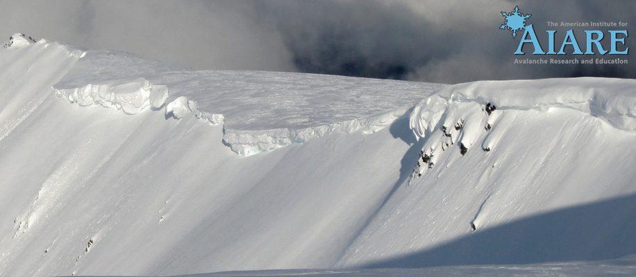 Avalanche Courses 2021/22