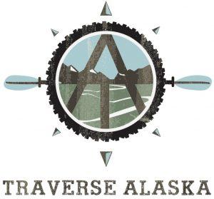 ta-logo-worn-4-3-13
