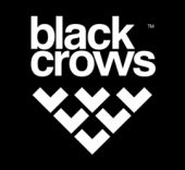 Black Crows French Freeski Brand