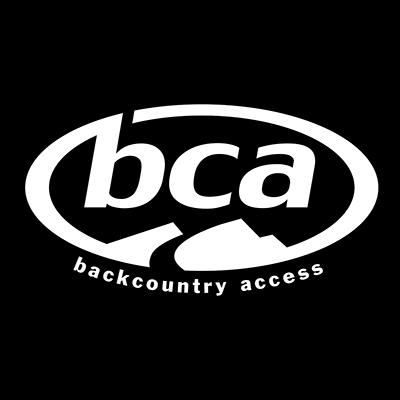 Backcountry Access BCA